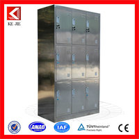 Steel File Cabinets Home Office cd dvd storage cabinet storage cabinet design