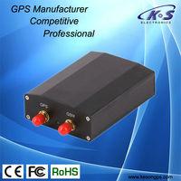 Cheap GSM/GPRS/GPS Car Vehicle Tracker Quad Band Tracking Device