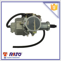 wholesale motorcycle engine parts motorcycle carburetor for RT200 200cc engine motorcycle