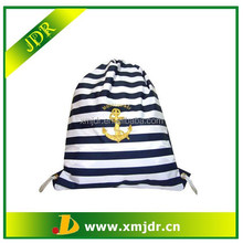 Wholesale Drawstring bag Backpack