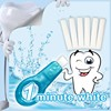 Ebay Europe All Product Dog Products Teeth Whitening