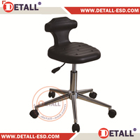stool for laboratory
