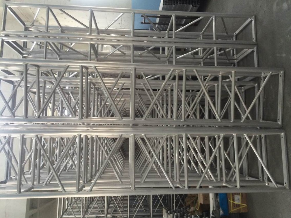 Aluminum truss buy aluminum truss truss lighting truss for Order trusses online