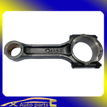 New for Mitsubishi engine connecting rod