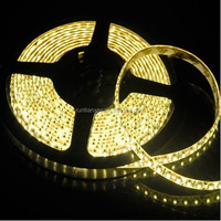 2015 cheapest strip2835 60leds LED Strip with CE,ROHS,led strip light