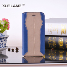 For Huawei Honor 3C PU leather cover case