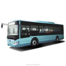 ELECTRIC BUS SLK6109USCHE