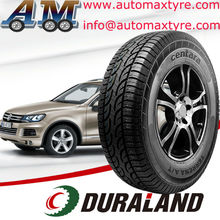 China Wholesale Good Quality Car Tires car car tyre importers
