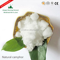 High Quality and Best Price Natural Camphor for Sale