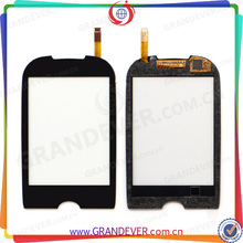 Top Replacement Parts For Samsung 3650 Touch Screen Panel