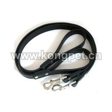 fashionable nylon dog leash LE035