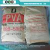 polyvinyl alcohol pva price factory