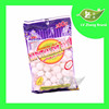 2015 High Quality Purity 99% Insect Repellent Deodorant Naphthalene Moth Balls/Camphor Balls