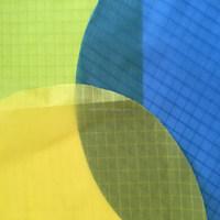 parachute material nylon parachute material