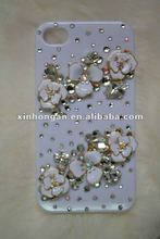 2012 hot item mobilephone case for iphone