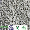 Super Toughened PA66 nylon 66 Pellets with high toughness