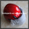 High quality full face racing motorcycle helmet for men for women