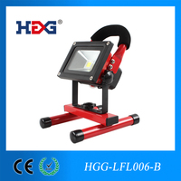 alibaba china outdoor led flood light led light bar led bulb
