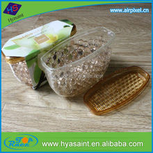 Wholesale products aroma scent sachet bag air freshener