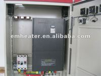 water pump variable speed controller frequency inverter 250kw 560-690V 3 phase EM9-G6 Vector Control