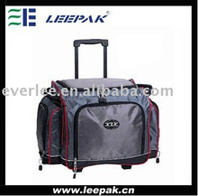 Unique Carry on Luggage and Trolley Luggage