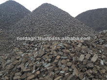 Bio fuel peat briquettes , 4,2 MWh/t