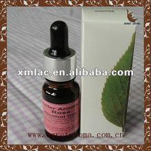 2012 new 10ml hot massage oil