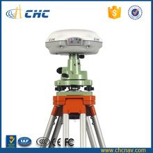 CHC X900S-OPUS gps static coordinate measuring machine price
