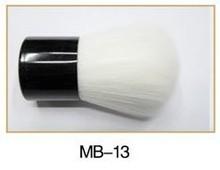 BEAUTY Standard make up brush set make-up cosmetic