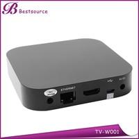 Portable best home in wall digital radio