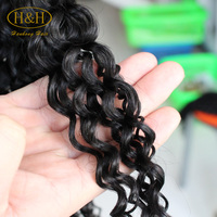 Factory price wholesale top quality 100%unprocessed virgin mongolian kinky curly hair