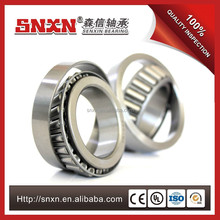 High Performance 30202 With Competitive Price Tapered Roller Bearing