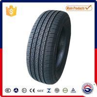 Economic classical passenger suv wanda car tires