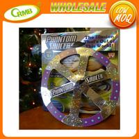 Phantom saucer flying magic ufo toy wholesale