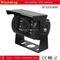 18 Pcs IR LED Sony/Sharp Ccd Car Rear View Camera,Car Reversing Camera,Reverse Car Camera