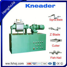 poster colour painting making machine