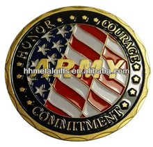 custom challenge coin/antique coin/gold coin