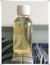TMT 15 Environment friendly water treatment chemicals