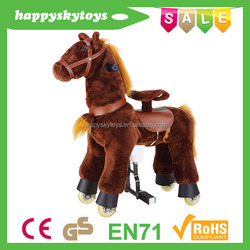 Funny ride toys!!!Hot selling rideon shop,ride on toys,toy ride on bull toys