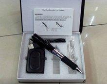manual for pen camera bluetooth wifi