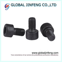 JFC047 holder screw for glass straight line edging machine