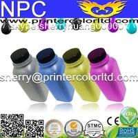 Тонер-порошок NPC www.printercolorltd.com/www.toner-cartridge-chip.com.cn SAMSUNG clt/m/4073/s/els SAMSUNG clty4073/s reset afor SAMSUNG CLTY4073-S /CLX2160/CLX-3160N/CLX-3160FN/CLX-2161NK