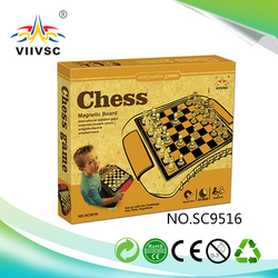 New arrival fine quality gift craft chess with good offer