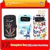 Alibaba Waterproof Flip Custom Printed Phone Case For LG nexus 5