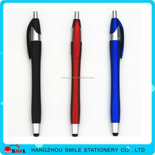 Stationery Set For Kids free ink roller pen refill