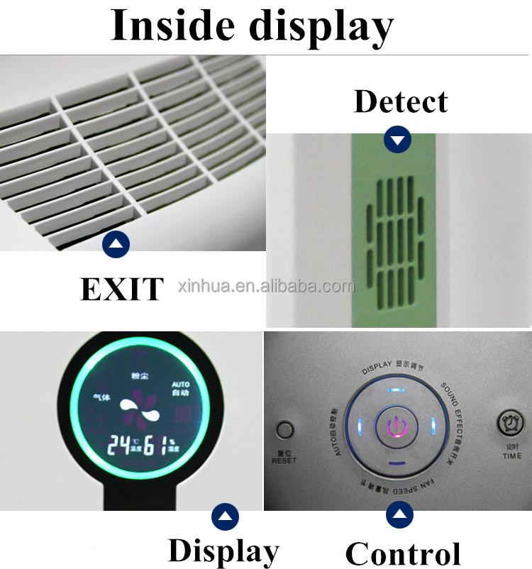 KJFA15A Air purifier xinhua chuna16.jpg