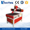Small CNC Router AKM6090 - woodworking engraving machine