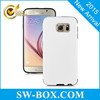 For Samsung Cell Phone Accessories Wholesale, Case for Samsung Galaxy S6 G920