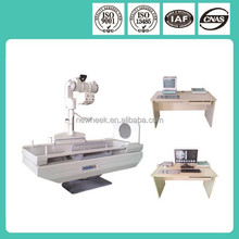 Analog x ray price,Medical equipment,x ray protection screen