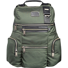 guangzhou factory wholesale new style school backpack
